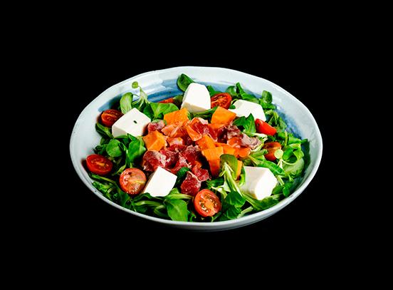 Entrantes-Tokyo-salada